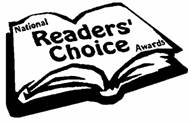 National Readers' Choice Awards