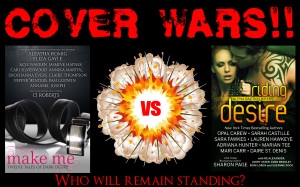 3 14 Cover Wars 2