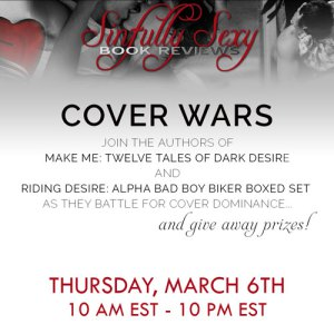 3 14 Cover Wars Announcement