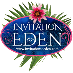 Invitation to Eden
