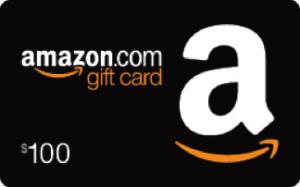 AmazonGC100