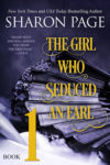 The Girl Who Seduced an Earl Book 1